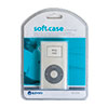 Kinyo Protective Soft case for iPod Mini
