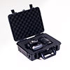 Northwest Electronics or Camera Case - Waterproof and Impact