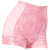 Shear Control Underwear - Medium - Pink