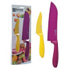 Whetstone 2 Piece Kitchen Knife Set - Paring and Santoku
