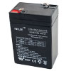 Lil' Rider 6 Volt Rechargeable Battery -  For Models KB901 & YJ119