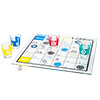Shooters & Ladders Drinking Game Set
