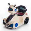 Ride on Toy, Remote Control Space Car for Kids by Lil? Rider ? Battery Powered, Toys for Boys and Girls, 2- 6 Year Old