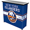 NHL Portable Bar with Case - New York Islanders�