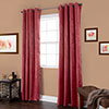 Black Out Curtain Panel - 84