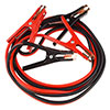 Jumper Cables Stalwart - 12 Ft. - 8 Gauge with Storage Case