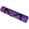 Wakeman Fitness Double Sided Yoga Mat - 71