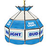 Bud Light 16 Inch Bud Light Billiard Lamp Light Fixture