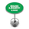 Bud Light Lime Pub Table