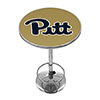 University of Pittsburgh Pub Table