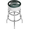 Dodge Padded Swivel Bar Stool - Dodge Service