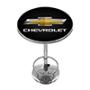 Chevrolet Chevy Pub Table