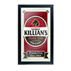 Killians Wood Framed Mirror - BIG 26 x 15 inches