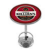 George Killians Irish Red Pub Table