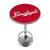 Leinenkugel's Pub Table for POS sales only - NO MASS SALES