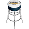 Modelo Padded Swivel Bar Stool