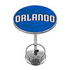 NBA Chrome Pub Table - Fade  - Orlando Magic