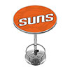 NBA Chrome Pub Table - Fade  - Phoenix Suns