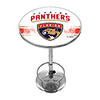 NHL Chrome Pub Table - Florida Panthers�