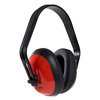 Safety Ear Muffs for Hearing Protection, Adjustable With 26 DB Noise Reduction By Stalwart (For Shooting Ranges, Mowing, Hunting and Construction)