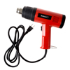 Dual Temperature Heat Gun , 1500 Watt, 120V Heating Gun Tool By Stalwart (Great for DIY, Home Improvement, Contractors, Removing Paint)