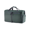 Duffle Gym Bag - Luggage Tote for Overnight