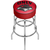UNLV Padded Bar Stool