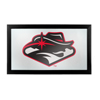 UNLV Logo Framed Mirror