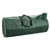 Christmas Tree Storage Bag-Extra Large Holds Up to 9 Ft. Tree- Durable, Tear-Proof, Long-Lasting Holiday D�cor Organization by Elf Stor (Dark Green)