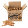 Fatwood Firestarter Kindling Sticks