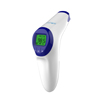 Infrared Thermometer- Non Contact Temperature Reader with Easy to Read Digital Display and Fast Accurate Results in Just 1 Second by Bluestone