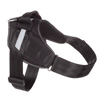 Dog Harness-Size Large Chest Girth for Dogs 45-90lbs.-Strong, Durable, and Adjustable for NO-Pull Comfortable Control While Walking by Petmaker