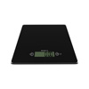 Classic Cuisine Digital Kitchen Scale