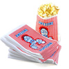 2092 Great Northern Popcorn 100 Premium Grade Movie Theater Quality 2 Ounce Movie Theater Popcorn Bags