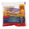 4247 Movie 6OZ Portion Pack 24