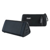 OontZ Angle 3 Bluetooth Speaker Official Carry Case, with Aluminum Carabiner, Neoprene Improved with Reinforced Zipper