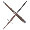 Original William Wallace...#1 Medieval Sword