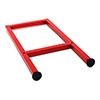 NF1094 Long Stand Red