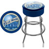 Blue Moon Padded Bar Stool - Made In USA