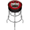 George Killians Irish Red Padded Bar Stool - Made In USA