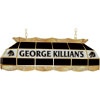 George Killians Stained Glass 40 Inch Lighting Fixture