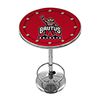 The Ohio State University Pub Table - Brutus