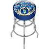 US Air Force Padded Bar Stool - Made In USA
