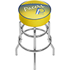 Indiana Pacers NBA Hardwood Classics Bar Stool