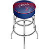 Philadelphia 76ers NBA Hardwood Classics Bar Stool