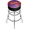 Phoenix Suns NBA Hardwood Classics Bar Stool