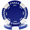 11.5gm Suited Holdem Poker Chips
