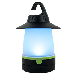 Whetstone 2 Way LED Lantern