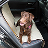 PETMAKER Durable, Waterproof, Pet Car Seat Cover