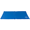 PETMAKER Self Cooling Pet Mat for Kennels, Crates, Beds-19